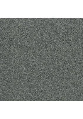 Кромочный пластик с клеем 3000х32мм №8 Асфальт