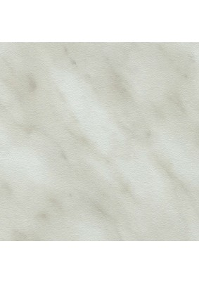 Стеновая панель 3000х600х6мм №014 Каррара серый мрамор