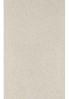 Стеновая панель 3000х600х6мм №130 Сахара белая