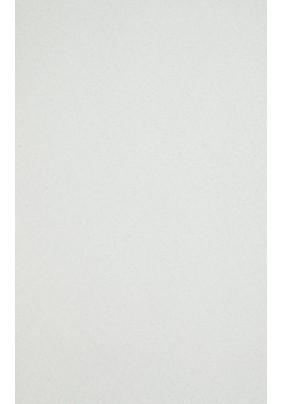 Стеновая панель 3000х600х6мм №400б Бриллиант белый