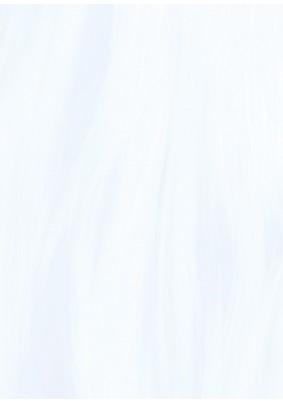 Агата голуб верх Плитка настенная 25х35 /уп=1,58/под=85,32/