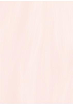 Агата роз верх Плитка настенная 25х35 /уп=1,58/под=85,32/