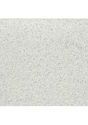 Кромочный пластик с клеем 3000х50мм №130 Сахара белая