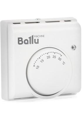 Термостат мех. BALLU BMT-1 (+10..+30 )