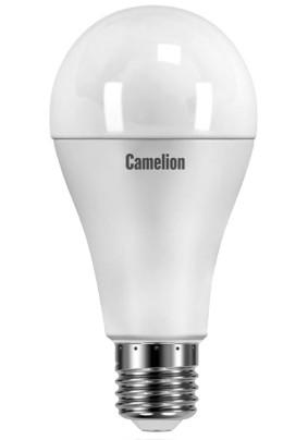 Лампа светодиод.13Вт Camelion/4500K/Е27/A 60*