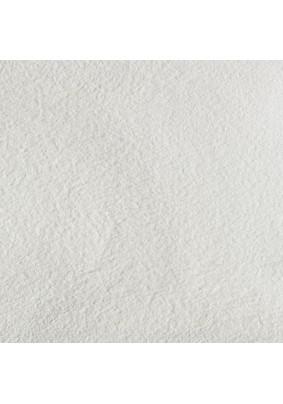 Обои жидкие Silk Plaster Оптима Б 051