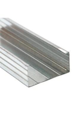 Профиль потолочный 60х27х3000/Стандарт/