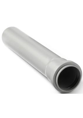 Труба для внутр. канализации  110х 500х2,2   (30)