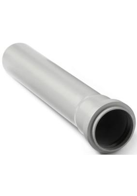 Труба для внутр. канализации  110х3000х2,2   (10)
