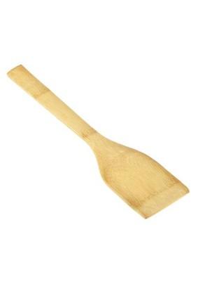 Лопатка бамбук Vetta Гринвуд 30 см/883-059