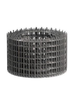 Сетка кладочная 50х50х1.6мм/0.30х50м/рулон