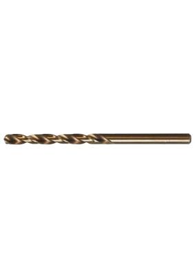 Сверло по металлу HSS-Со 3.0х61/33/кобальт/  Гранит 165013
