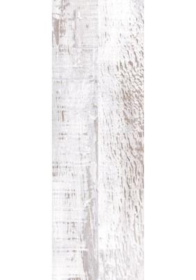 МЕЗОН 6064-0031 белый Керамогранит глазурованный/PEI=4/19,9х60,3/упак=0,84м2/