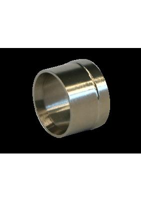 Пресс-втулка для трубы из сшитого полиэтилена 20