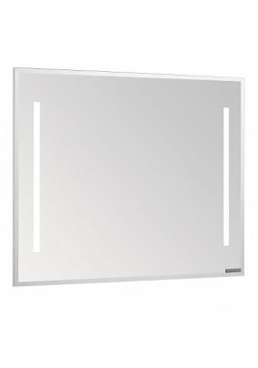 """Зеркало """"Отель 800"""" без полки/1A101302OT010/"""