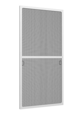 Москитная сетка 436х1074/ Для окна 1000х1160/