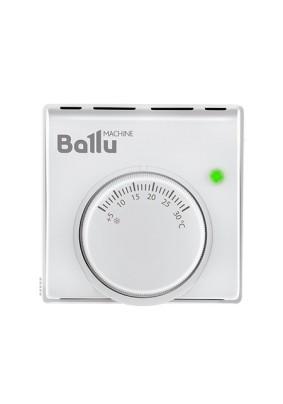 Термостат мех. BALLU BMT-2 (+5..+30 )