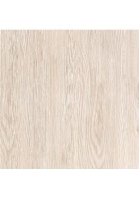 Scandic серый  C-SJ4R522D Керамогранит глазурованный  42x42/ уп-1,41м2/под=33,84м2/