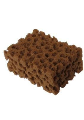 Губка морская искусственная прямоугольная M89B