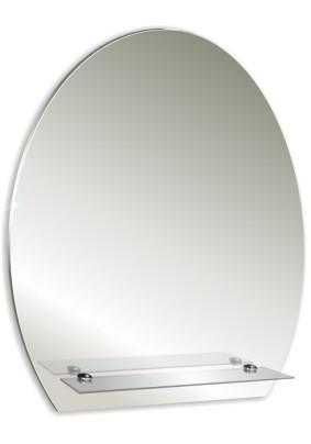 "Зеркало ""Уют"" 490*580"
