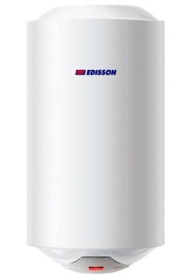 Водонагреватель Edisson ER / 80л/ V