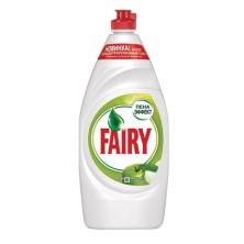 Моющее средство Fairy 900мл