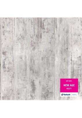 Виниловая плитка NEW AGE Misty 914,4х152,4 мм/32кл./18шт/