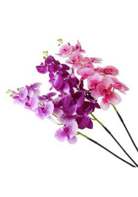 Орхидея искуств.105см/501-246/