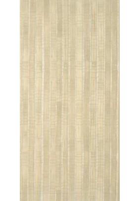Панель ПВХ /2700х250/Палевый бамбук/7003/2//91/1