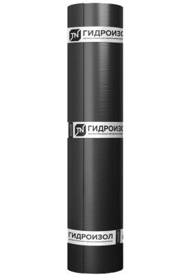 Гидроизол ТКП 3.5/ 9 м2/ Стеклоткань/ С ПОСЫПКОЙ