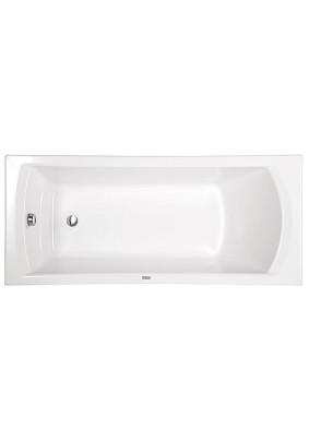 Ванна акрил. 160х70