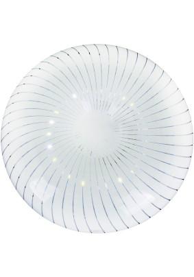Светильник потолочный LBS-0703 LED, 4500K Camelion
