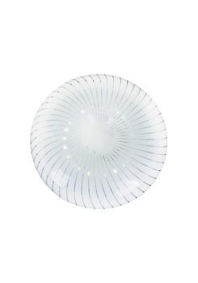 Светильник потолочный LBS-0702 LED св-к, 18 Вт, 4500K Camelion
