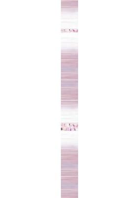 Панель ПВХ /2700х250/ Мелиса ФОН