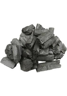 Уголь 5кг/древесный/