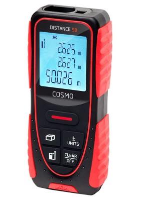 Дальномер лазерный ADA Cosmo 50/А00491/