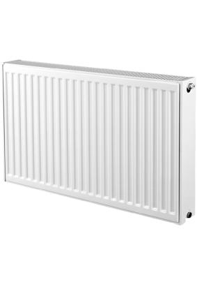 Радиатор стал. Heaton Smart/Plus С22 500х1200 с боковым подключением