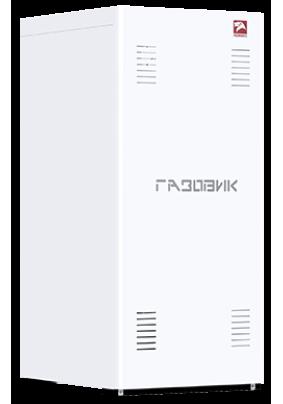 Котел АОГВ--11,6-1 Лемакс серии Газовик