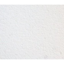 Плита потолочная минеральная RETAIL BOARD 600х600х12/20шт/7.20
