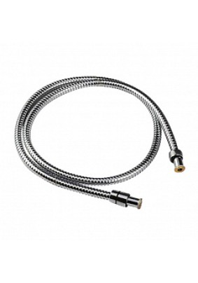 Шланг для душа 150-200 см LEMARK LE8034S/TURN-FREE