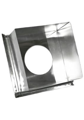 ППУ прямоугольный 1ПП.365х365.115(оц05.430м05)