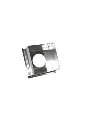 1ПП.450х450.250(оц05.430м05) [ППУ прямоугольный]
