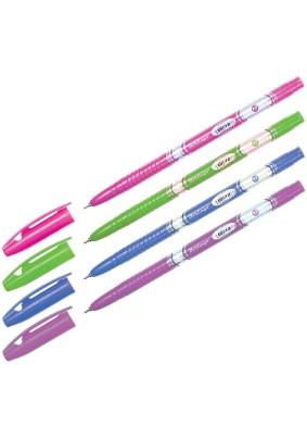 """Ручка шариковая Berlingo """"Blitz"""" синяя, 0,7мм/223694/"""
