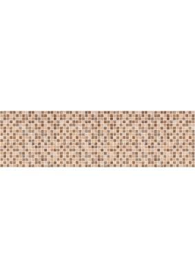 Панель ABS /3.0х0.6х0.0015м/Фартук Мозаика