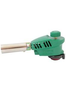 Горелка газ. KOVICA 0842(KS-1005)/для баллончика, пьезоподжиг