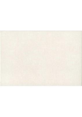 Adele 9AL0001M светло-бежевый Плитка настенная 27х40 /уп=1,08/под=77,76/
