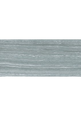 Magia 235061072 темно-серый Плитка настенная 23х50 /уп=1,15м/под=62,1м/