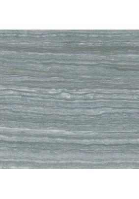 Magia 434361072 темно-серый Плитка напольная  43х43 /уп=1,2943м/под=67,3036м/