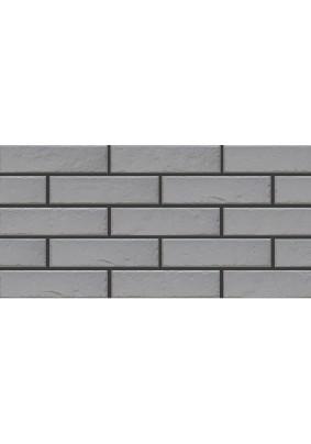 Foggia gris Плитка фасадная 24,5x6,5x8/ упак-0,6 м2