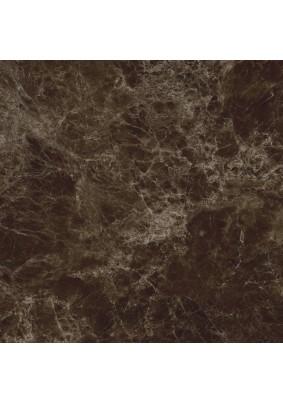 Emperador 434366032 темно-коричневая Плитка напольная 43х43/уп=1,2943/под=67,3/